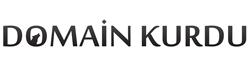 Domain Kurdu | satılık domainler, satılık domain, kiralık domainler, satılık alan adları, satılık alan adı